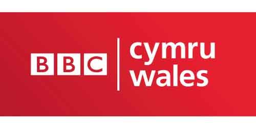 Authentically Welsh BBC Cymru