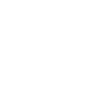 Authenticall Welsh Logo